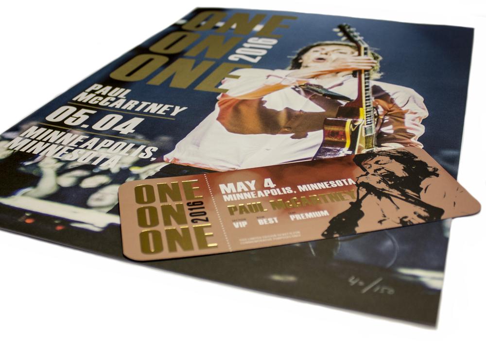 PM_Poster&Ticket.jpg