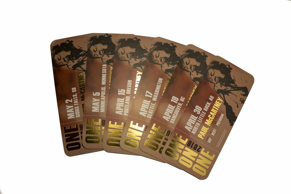 PM_tickets2.jpg