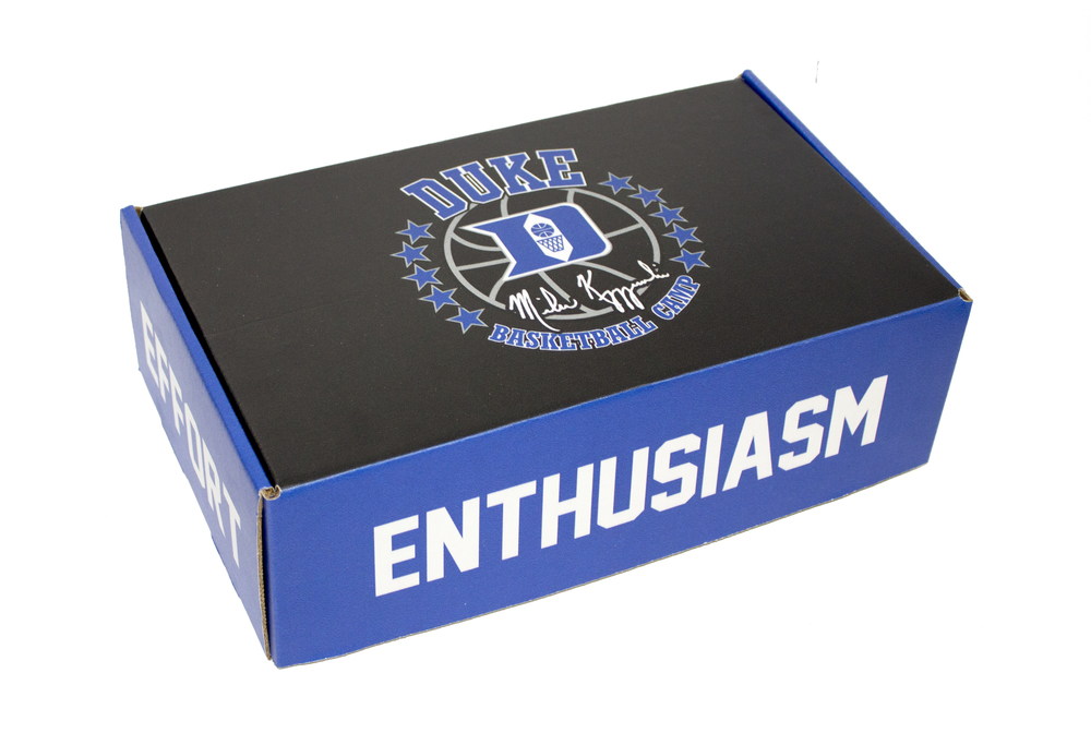 Duke_box.jpg