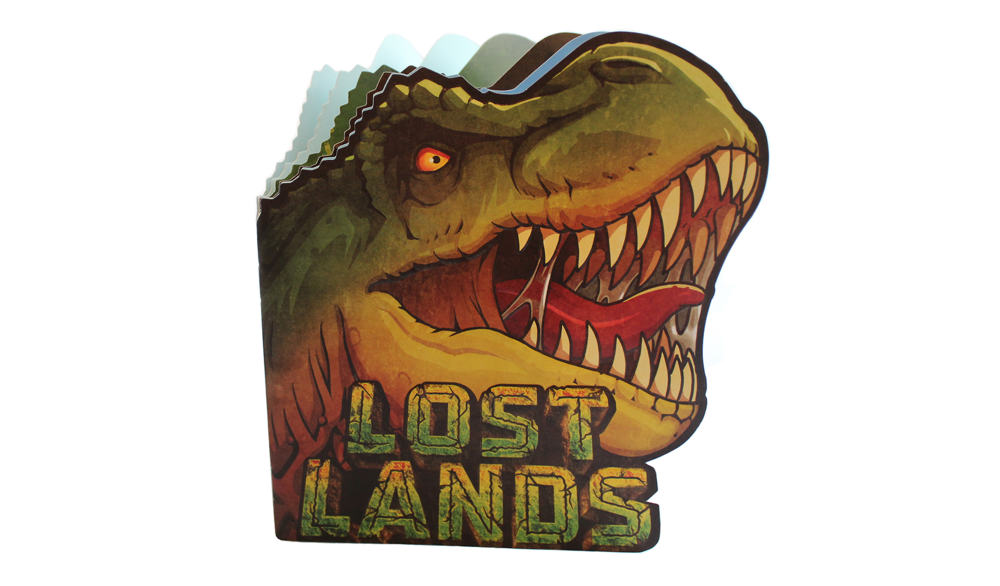 LostLands_cover-2.png