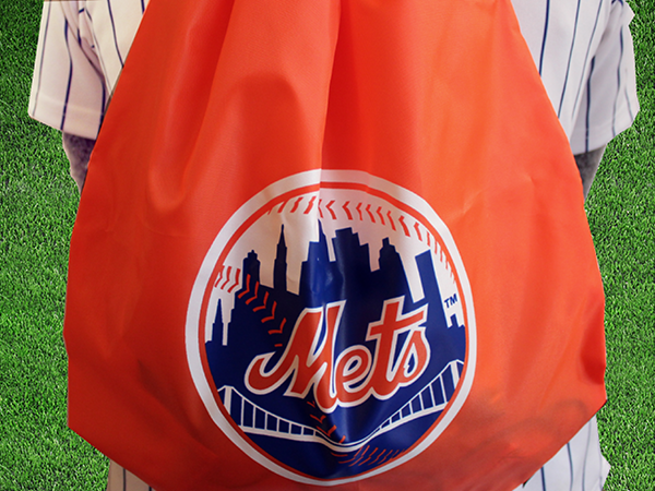 NYMets.png