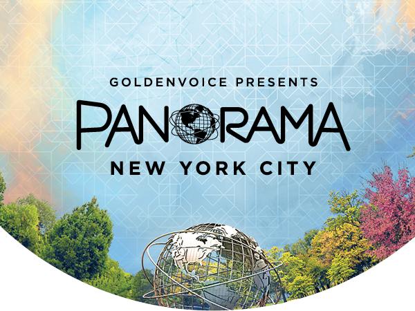 Panorama 2017