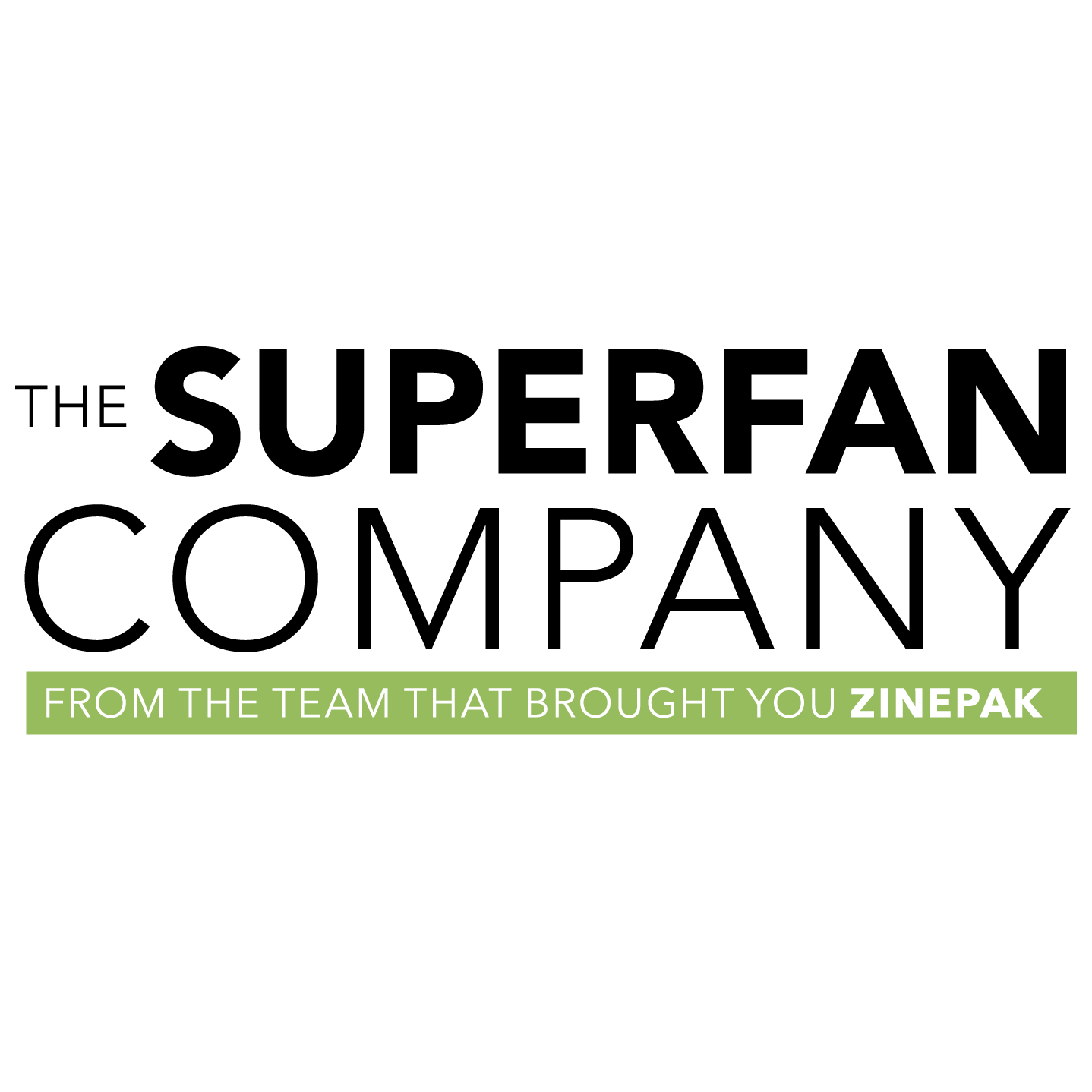 The Superfan Company