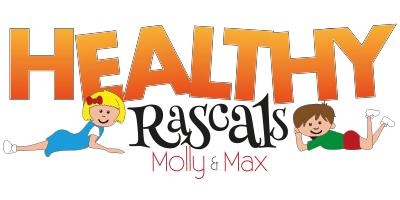 HEALTHY-RASC.png