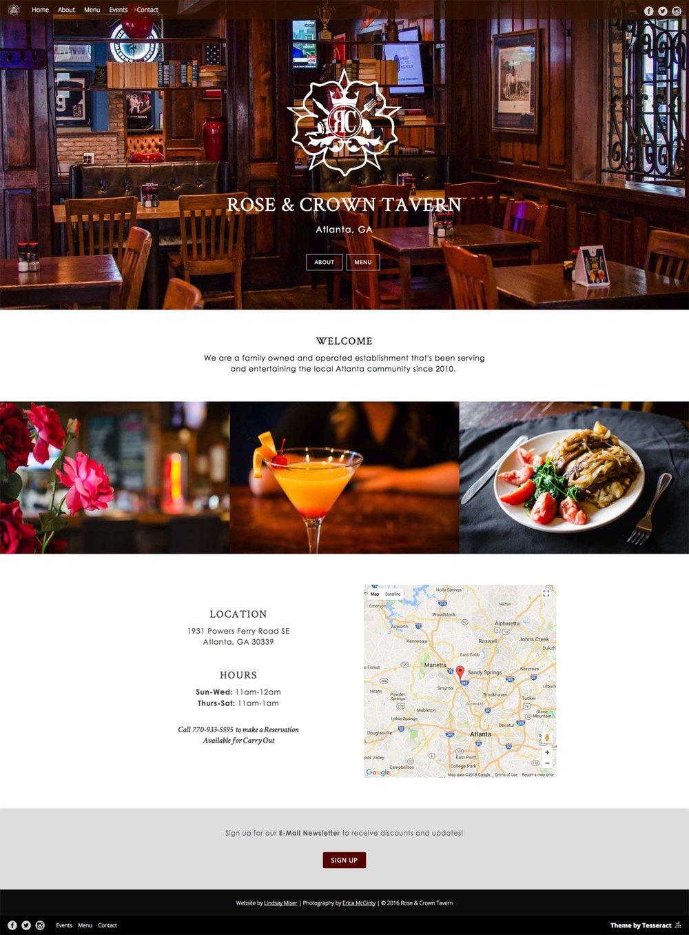 R&C-Homepage.jpg
