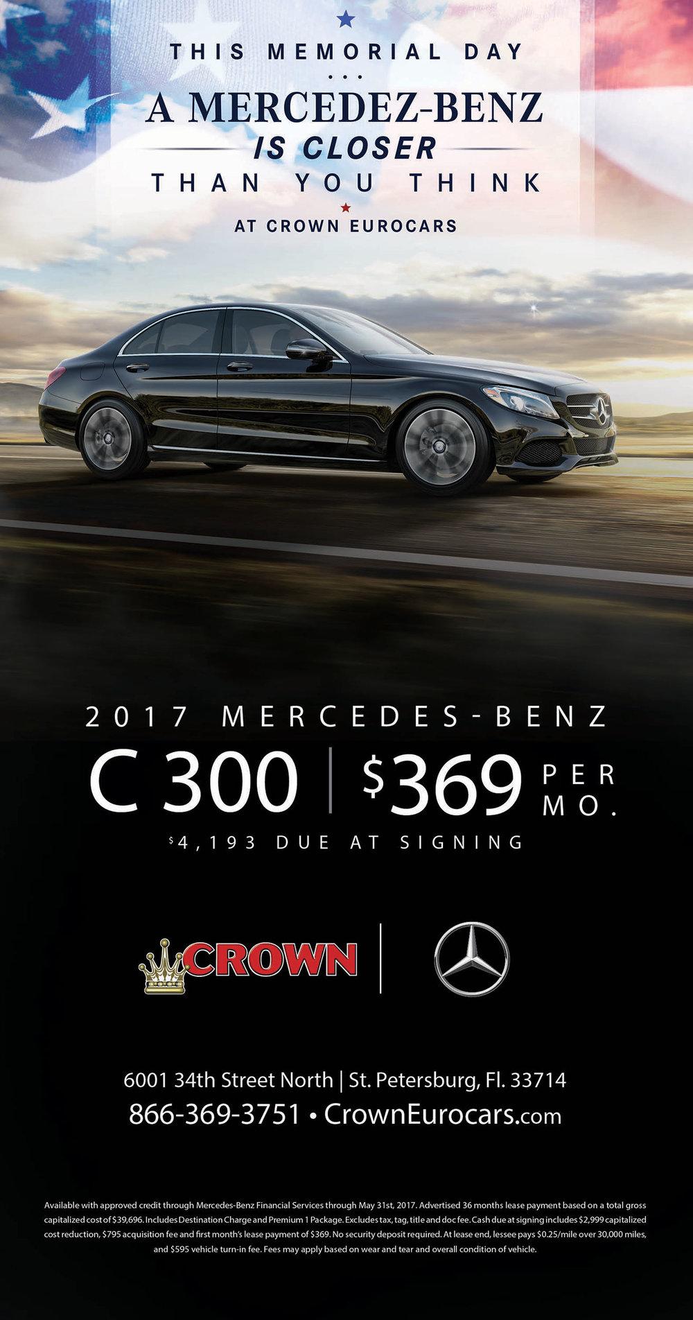 Mercedes-Print_2500.jpg