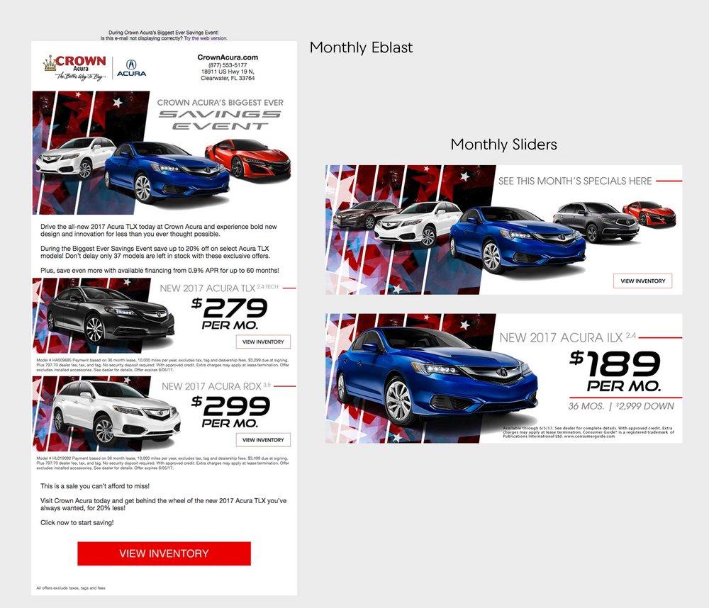 Acura-Campaign_2500.jpg