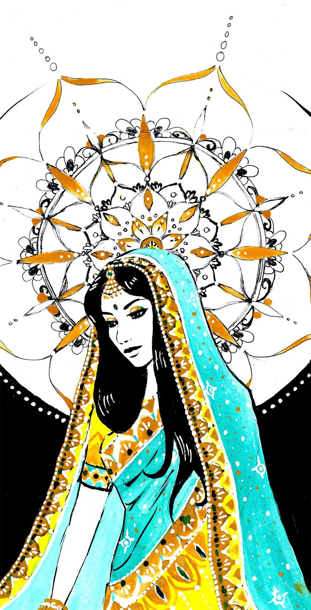 Diwali_2500.jpg
