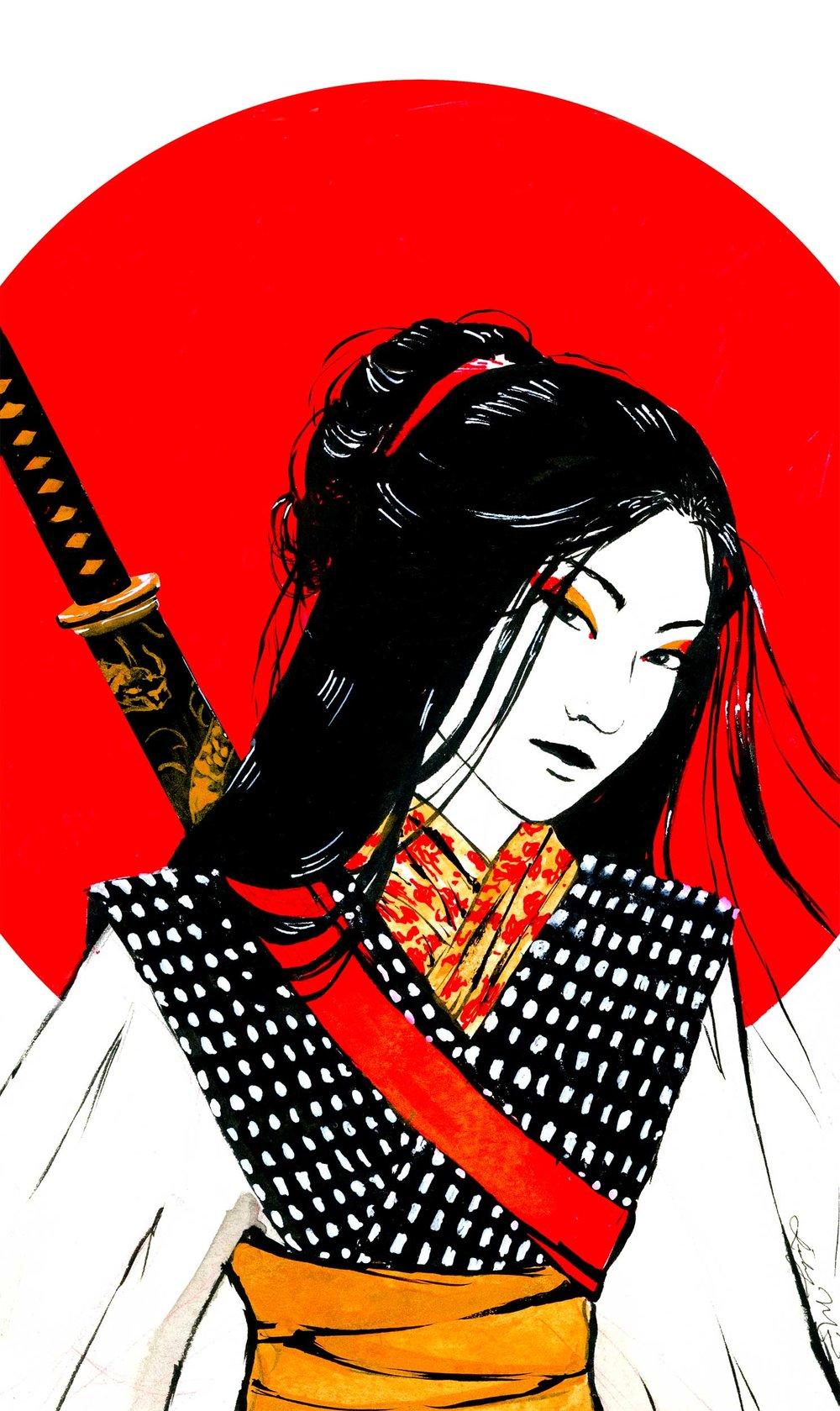 Samurai_2500.jpg