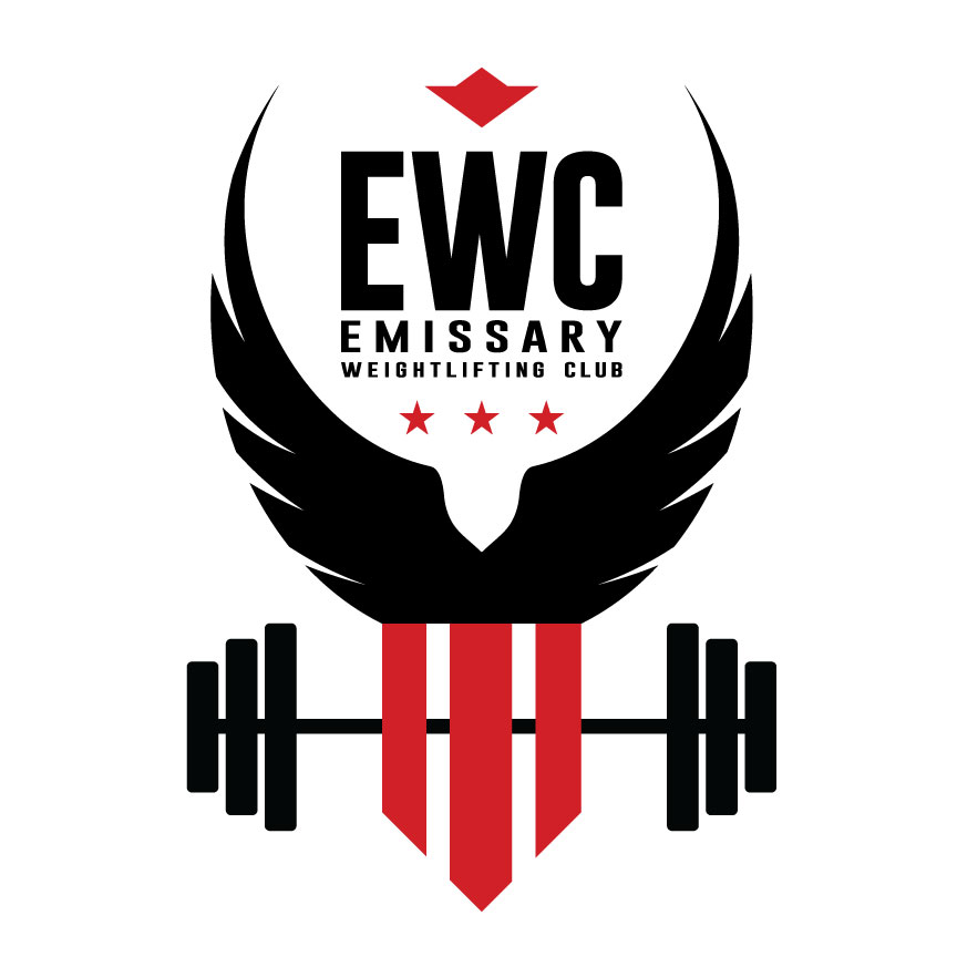 Emissary Weightlifting Club