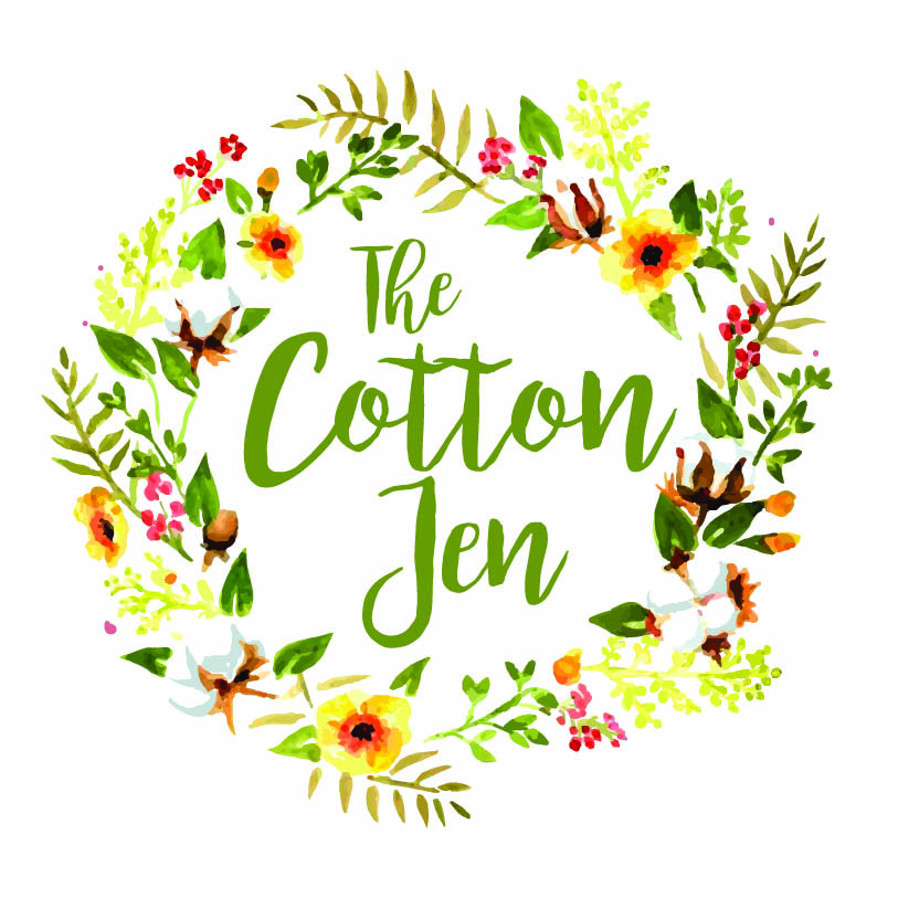 The Cotton Jen