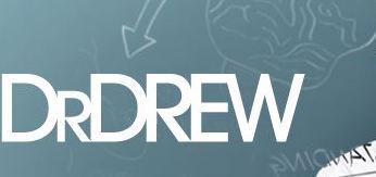 Dr. Drew // mens grooming