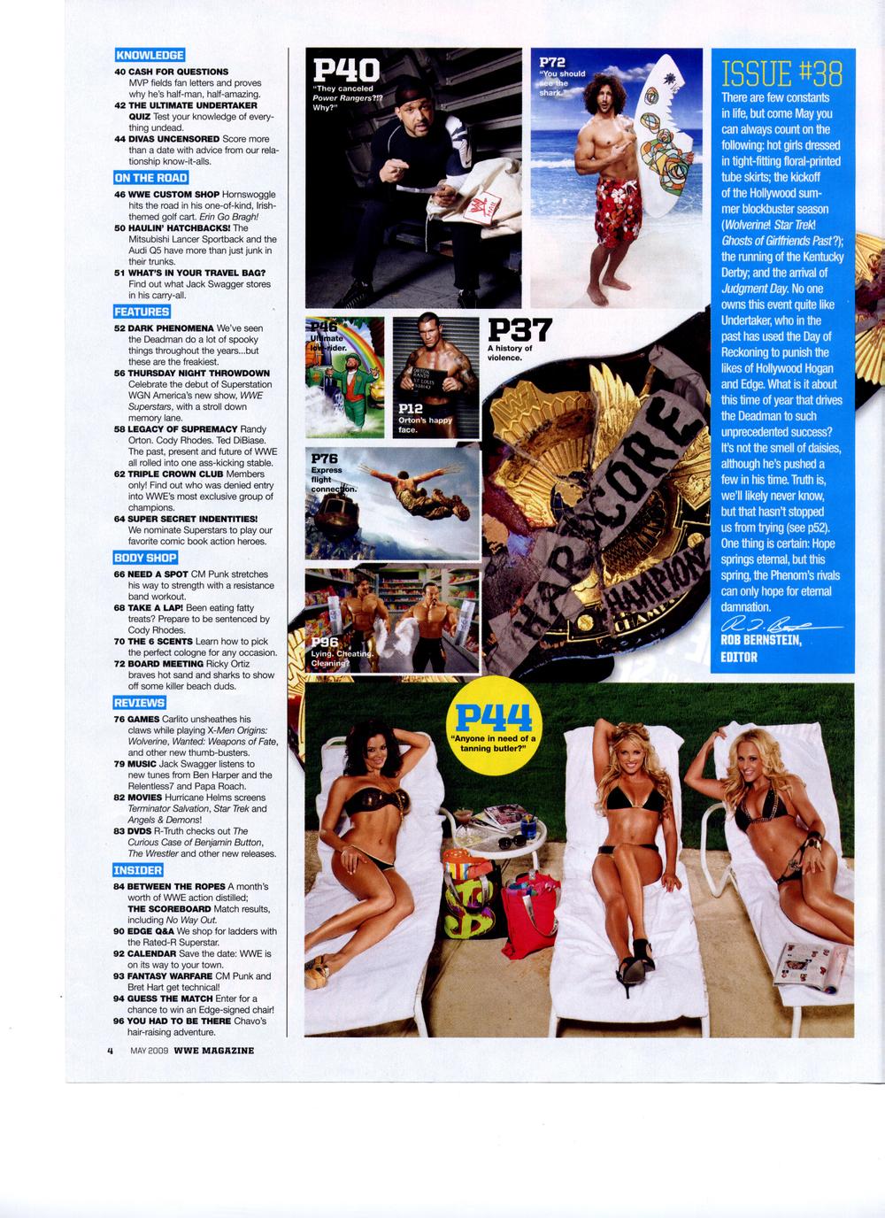 WWF_10.jpg