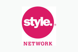 style. NETWORK // makeup + hair