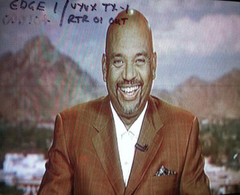 ESPN // Michael Wilbon