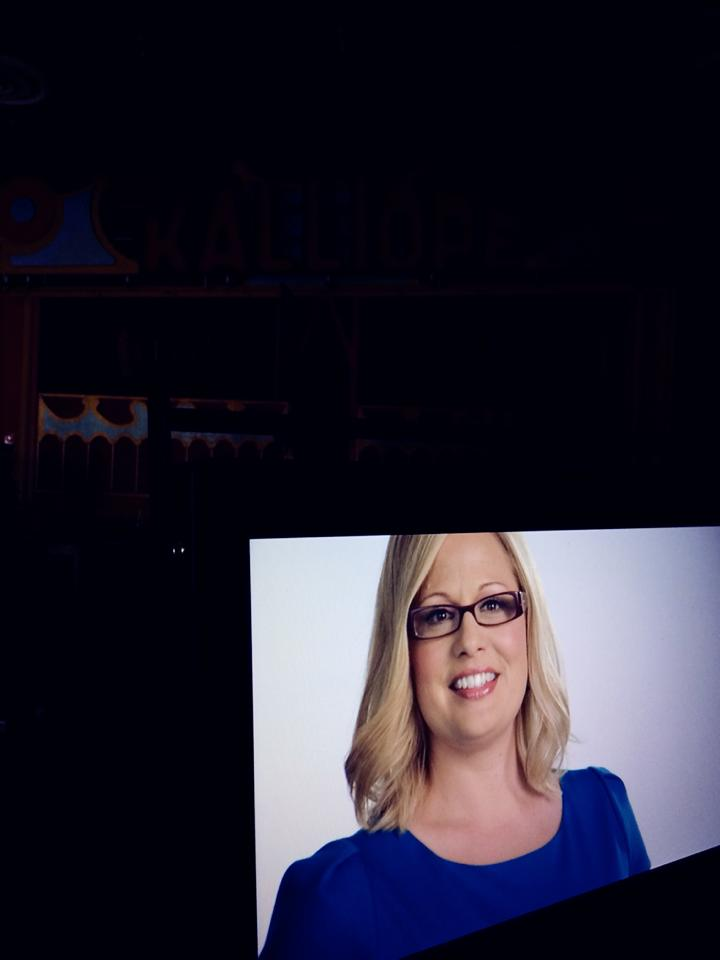 kyrsten sinema commercial