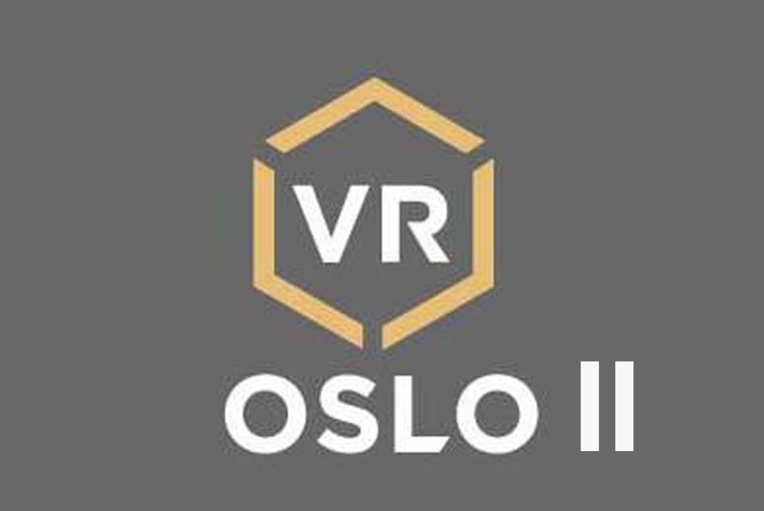 VR Oslo II