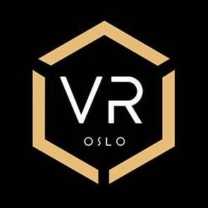 VR Oslo Business Cluster