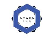 Adapa-2.png