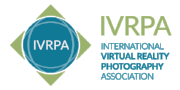 ivrpa-logo-2016.png