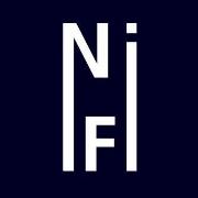 NFI.jpg