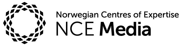 Logo-svart-640x164.jpg