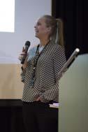 Sofie Bergqvist - FiloSofie