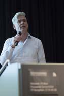 Håkon Grøthe - Impact Reality