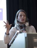 Kathrine Myhre - Norway Health Tech