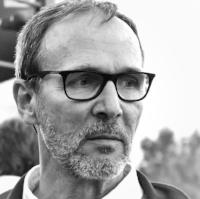 Jurgen Schrader - IVRPA