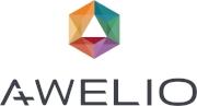 Awelio_farger_logotop.jpg
