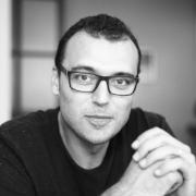 Project Leader-VR Alicante   Antonio Victor Garcia-Serrano