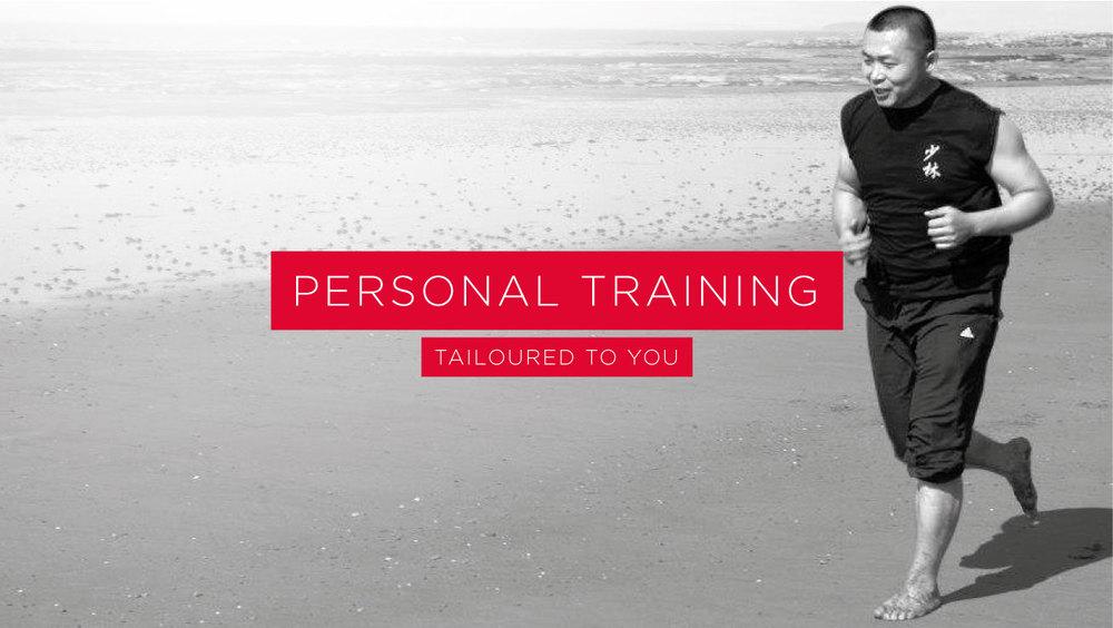 Home-Personal-Training.jpg