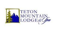 teton_mountain_logo.jpg