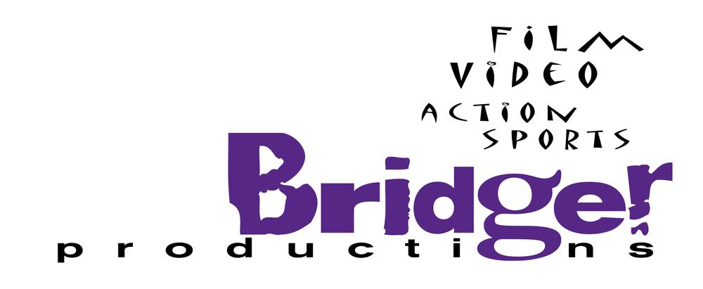 BridgerWithActionSports.jpg