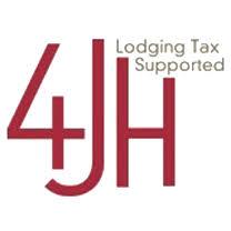 4JH Logo.jpeg