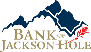 Bank of JH.png