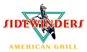 Sidewinders.png