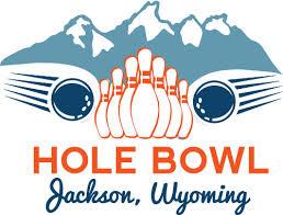 Hole Bowl.jpeg