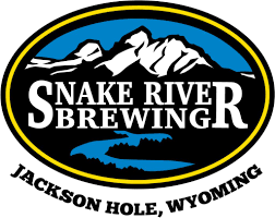 Snake River Brewery.png