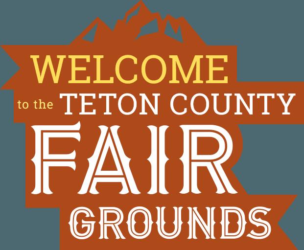 Teton County Fairgrounds.png