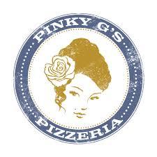 Pinky G's Pizza.jpeg