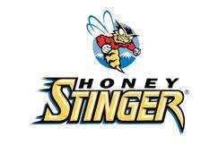 Honey Stinger Logo.jpeg