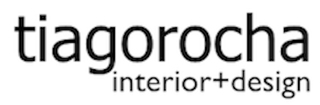 tiagorocha interior+design