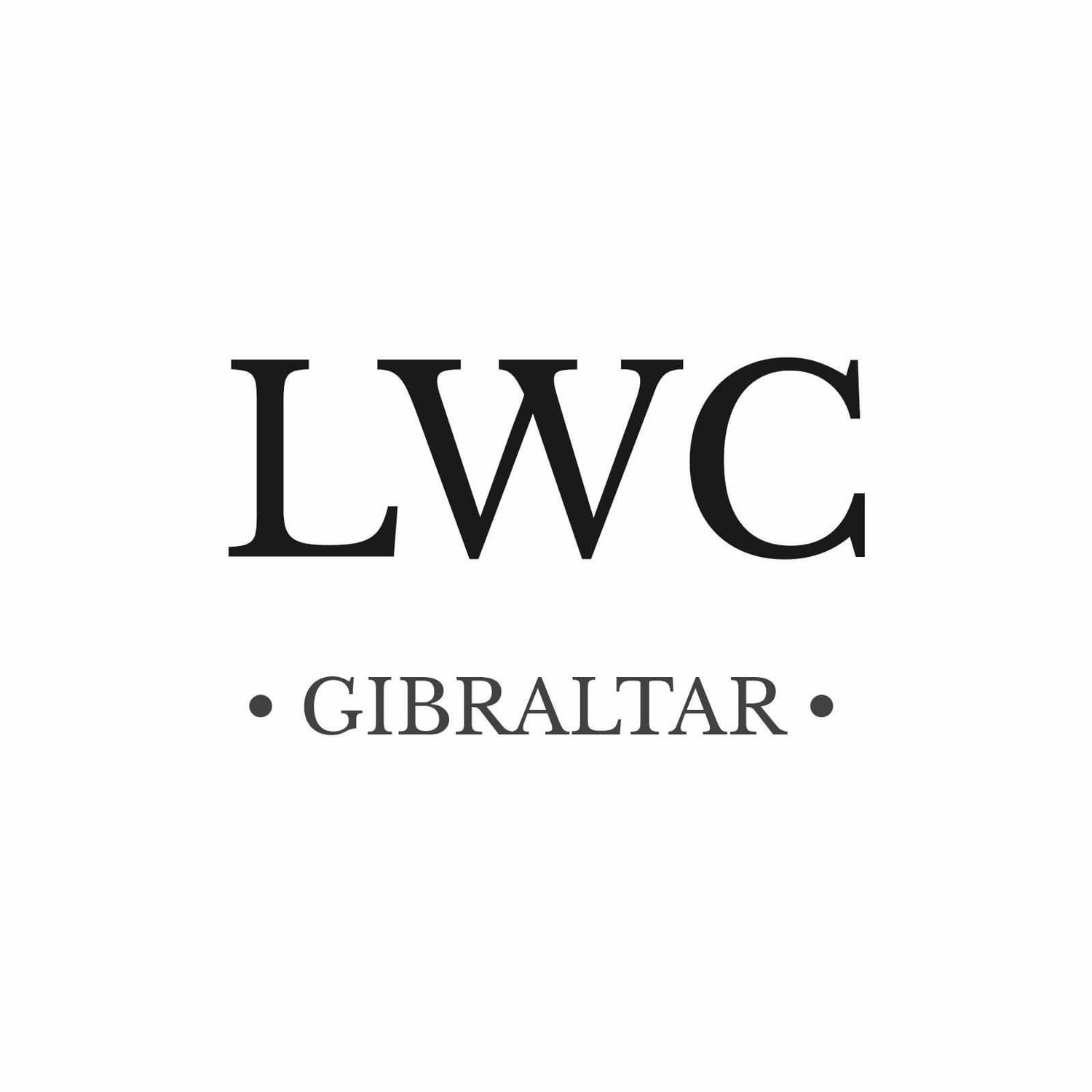 Living Waters Church | Gibraltar