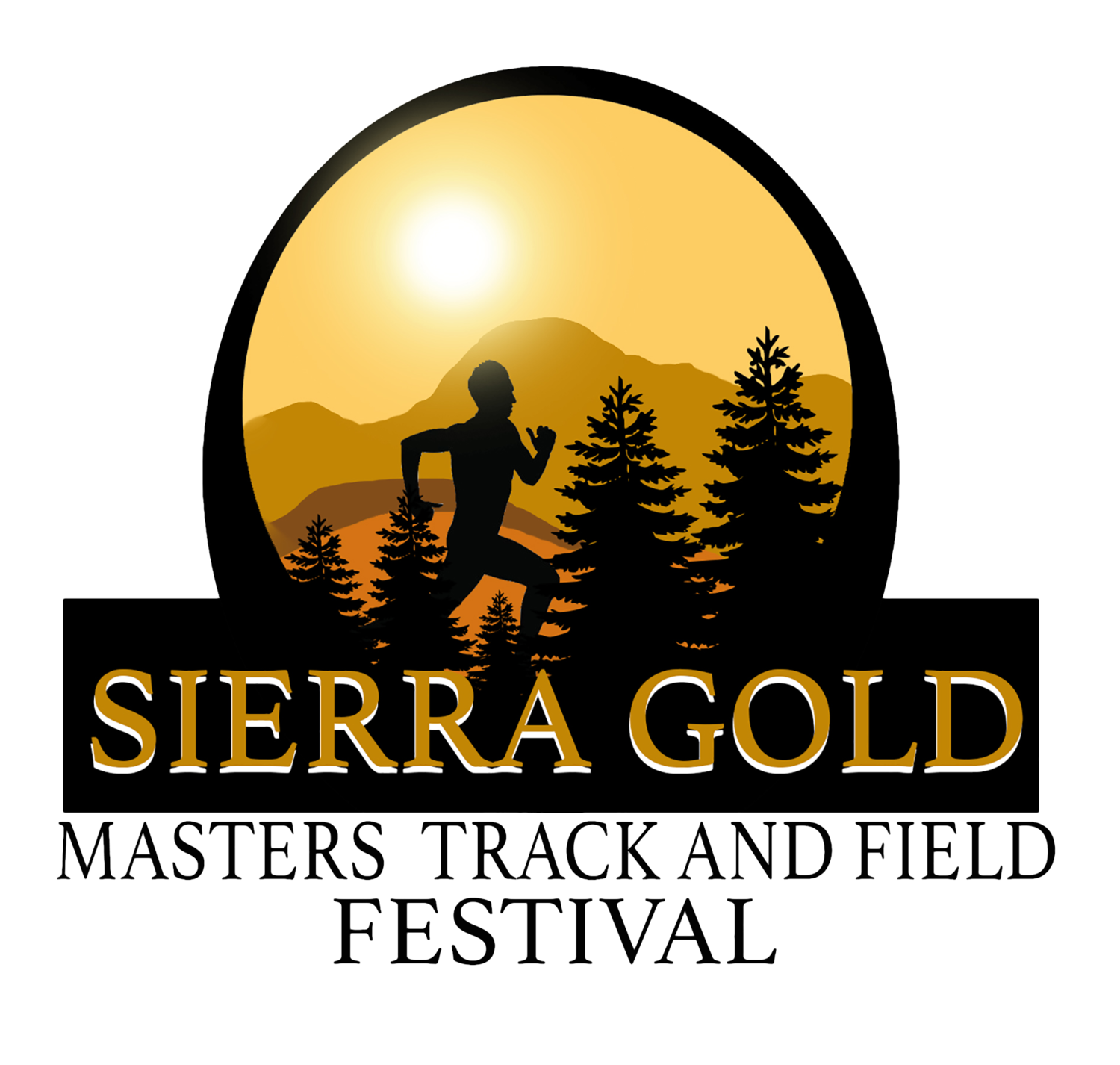 SIERRA GOLD MASTERS TRACK AND FIELD FESTIVAL