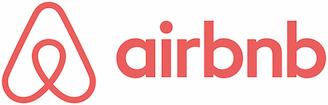 tripping-airbnb-sm.jpg