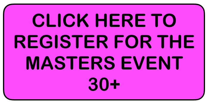 masters-reg.png