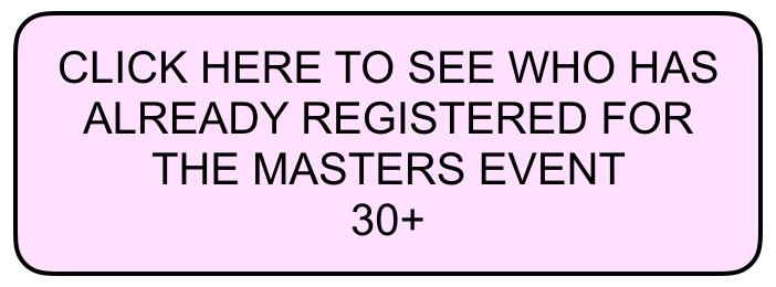 masters-status.png