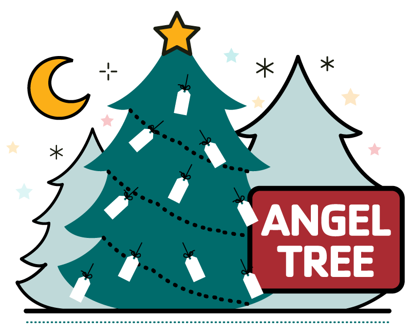 Angel-Tree-Website-Graphic.png